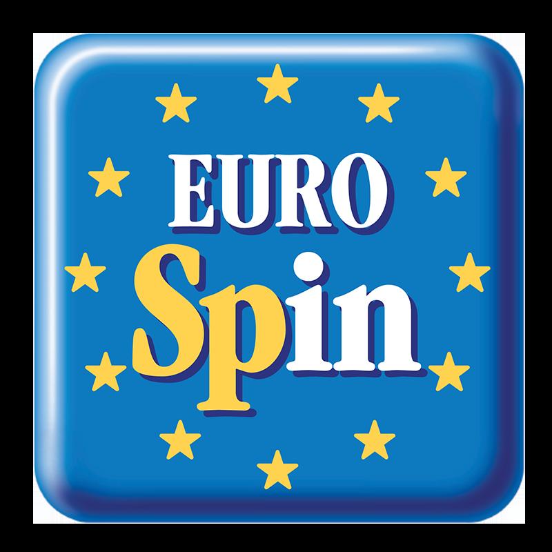 EUROSPIN ARCI-TIVOLI