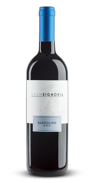 Bardolino - DOC
