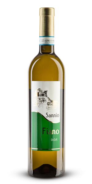 Sannio Fiano - DOP