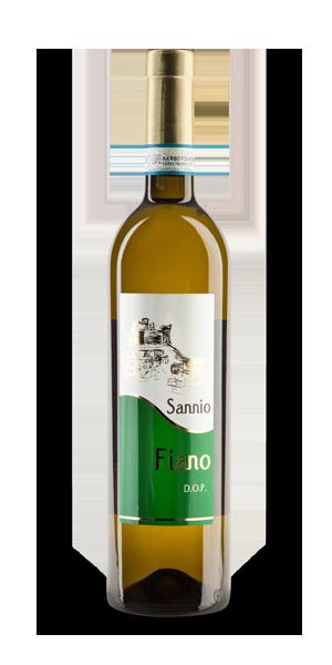 Sannio Fiano - D.O.P.