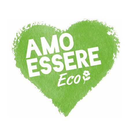Amo Essere Eco