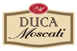 Duca Moscati