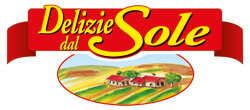 Delizie dal Sole - Eurospin