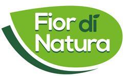 Fior di Natura