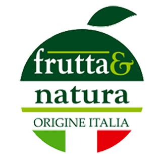 Frutta & Natura - Eurospin