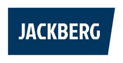 Jackberg - Eurospin