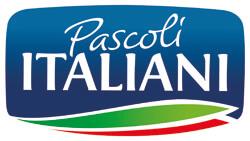 Pascoli Italiani - Eurospin