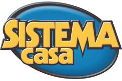 Sistema Casa