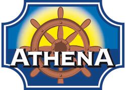 Athena - Eurospin