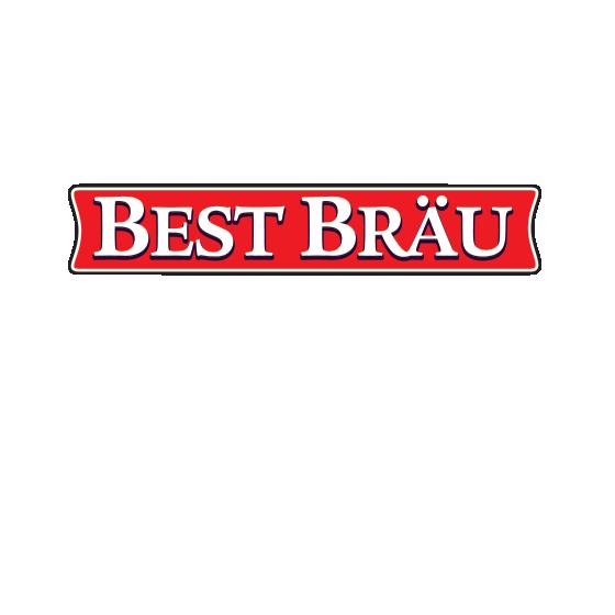 Best Bräu
