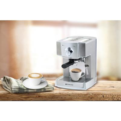 MACCHINA PER IL CAFFE - ENKHO