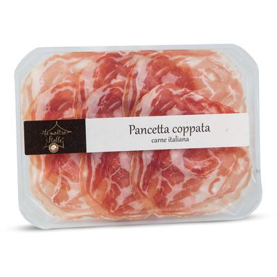 PANCETTA COPPATA - LE NOSTRE STELLE
