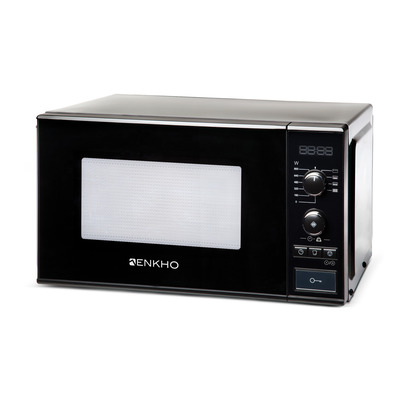 FORNO MICROONDE 20 L CON GRILL* - ENKHO