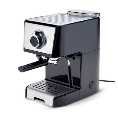 MACCHINA PER CAFFÈ ESPRESSO* - ENKHO